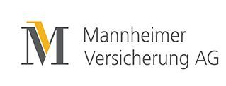 mannheimer-logo