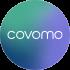 Covomo-Logo: Größte Tarifdatenbank